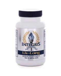 Integris® - Liv-Long (90 Capsules)