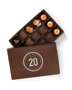 Limited Edition Chocolate Variety Box