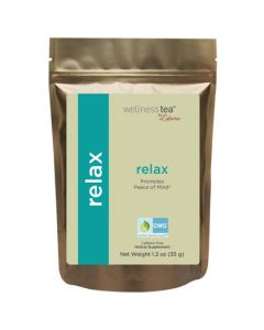 Relax - Wellness Tea (56 g)