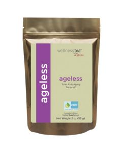 Ageless - Wellness Tea (56 g)